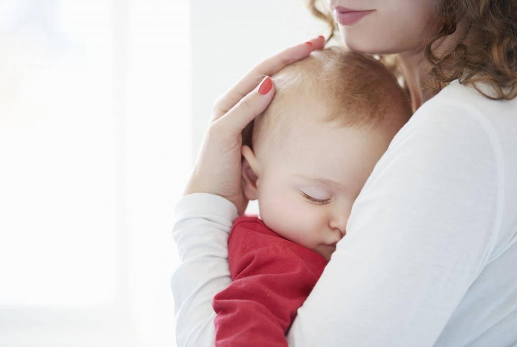 7 фактов о грудном вскармливании, которые должна знать каждая мама