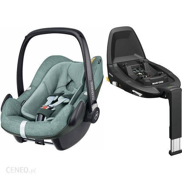 Автолюльки maxi cosi: модели 0-13 кг, pebble и cabriofix, варианты для новорожденных