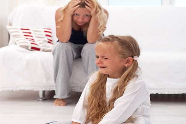 Как предотвратить детские истерики и капризы: советы и рекомендации для родителей. капризный ребенок что делать.