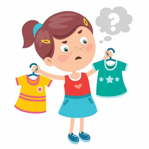 Одеваем ребенка без слез и капризов ❗️☘️ ( ͡ʘ ͜ʖ ͡ʘ)