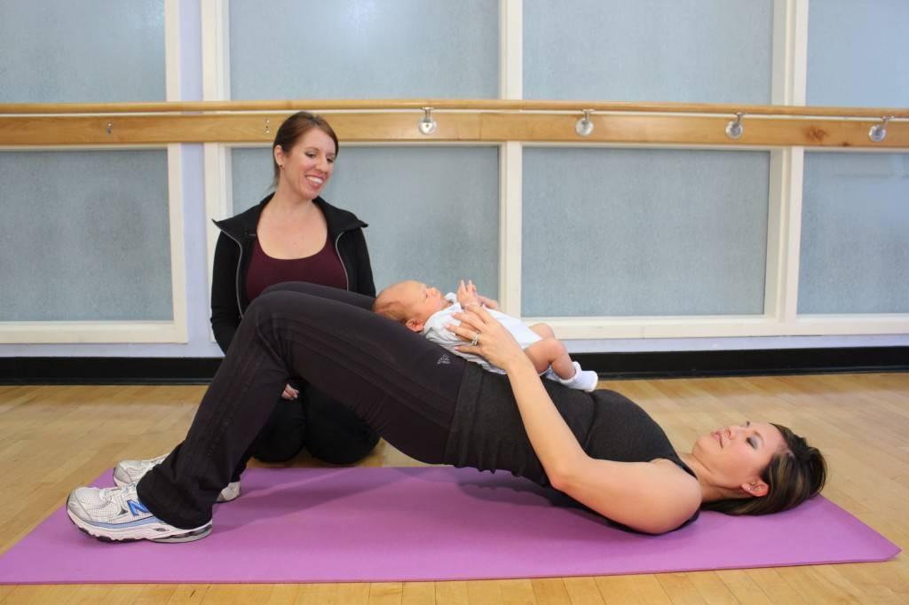 Полный перечень упражнений эффективной тренировки с синди кроуфорд
