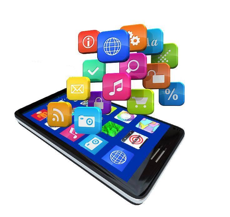 15 приложений для iphone, которые пригодятся любому студенту или школьнику