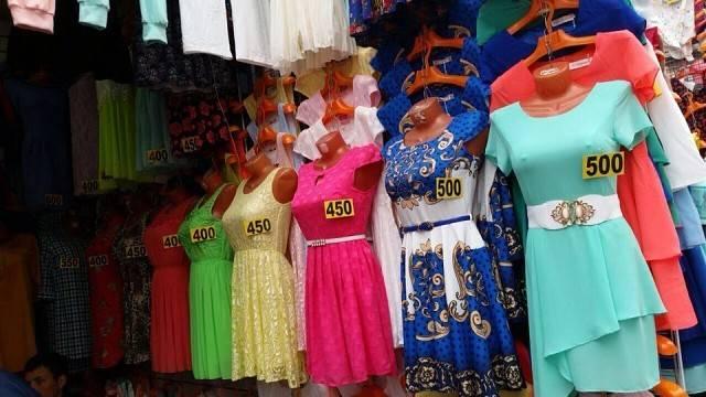 Как покупать детскую одежду через интернет магазины