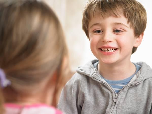 Дикарь: или почему ребенок не общается со сверстниками. общение детей дошкольного возраста со сверстниками.