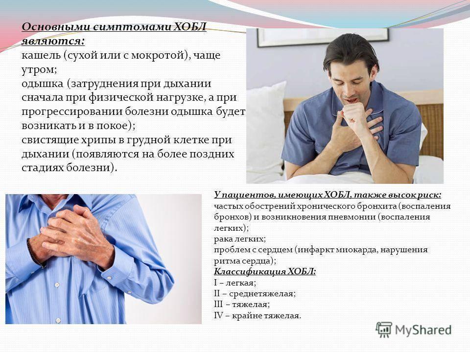 Ларингоспазм. причины, симптомы и лечение!