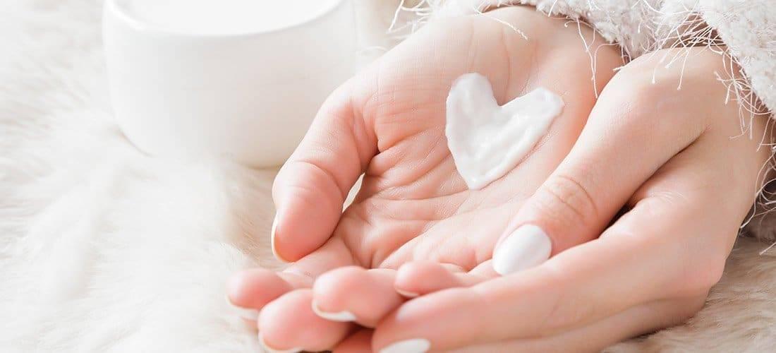 Лучшие детские крема, топ-10 рейтинг хороших детских кремов 2021