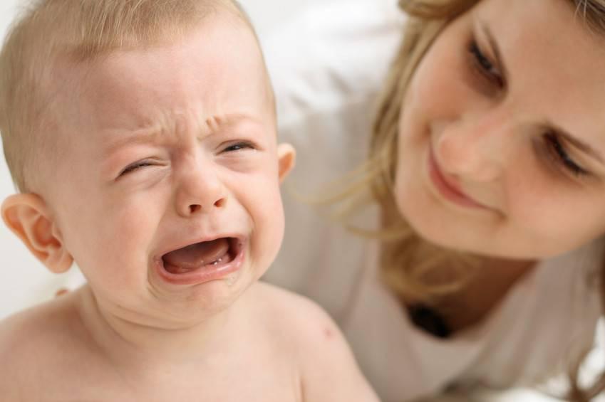 Головные боли у детей и подростков | семейный доктор