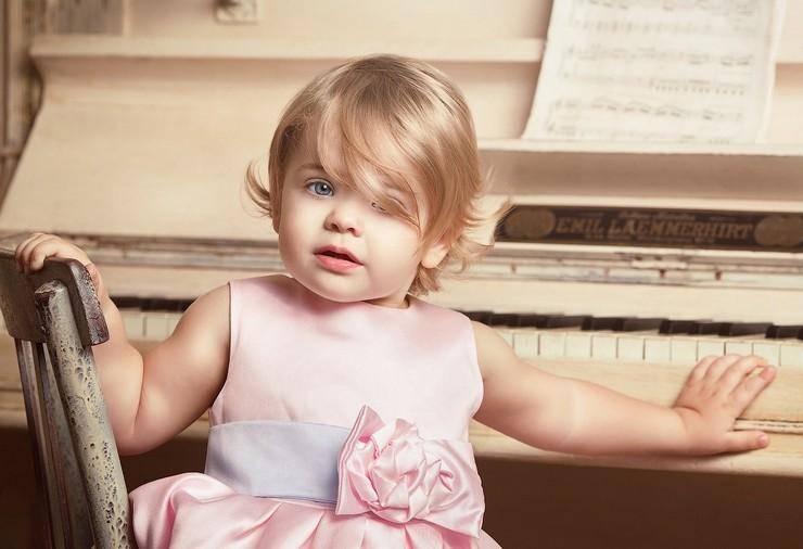 Нужно ли петь грудничку? успокаивающая музыка для младенцев. советы