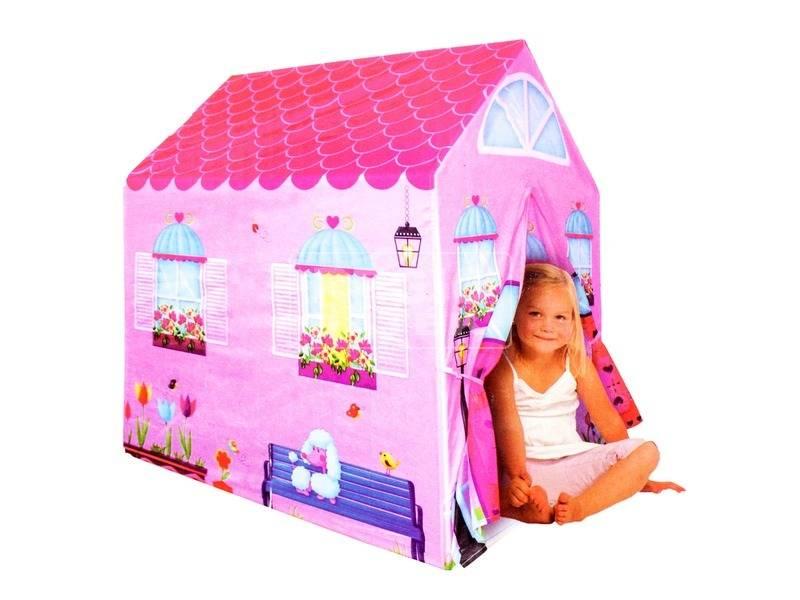 Лучшие игрушки для детей 5-8 лет