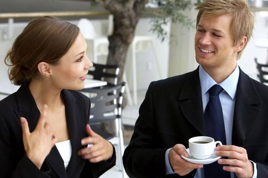 7 секретов, которые нельзя рассказывать мужчинам: новости, мужчины, общение, психология, советы, любовь и семья