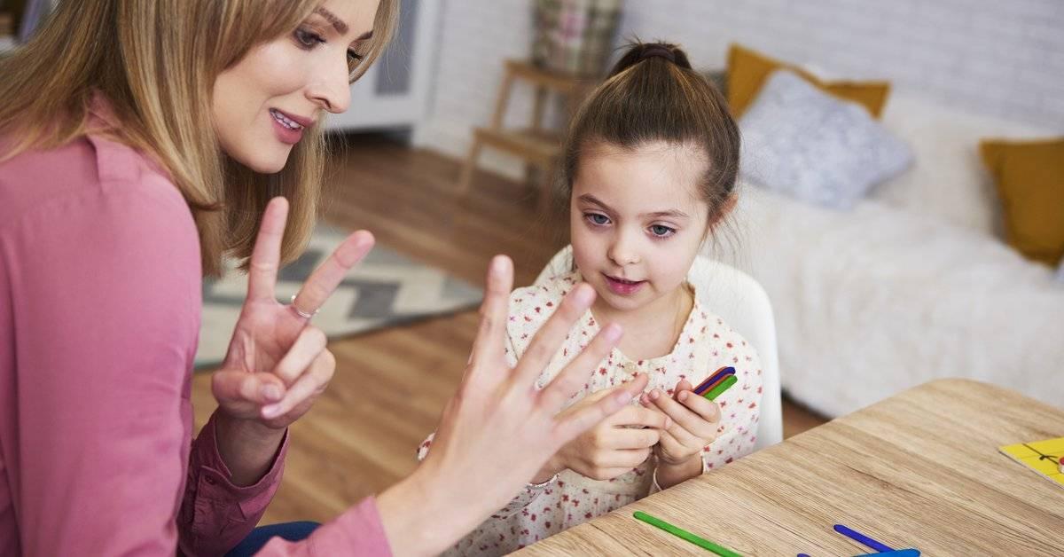 Карантин в школах: чем занять ребёнка на карантине или каникулах?