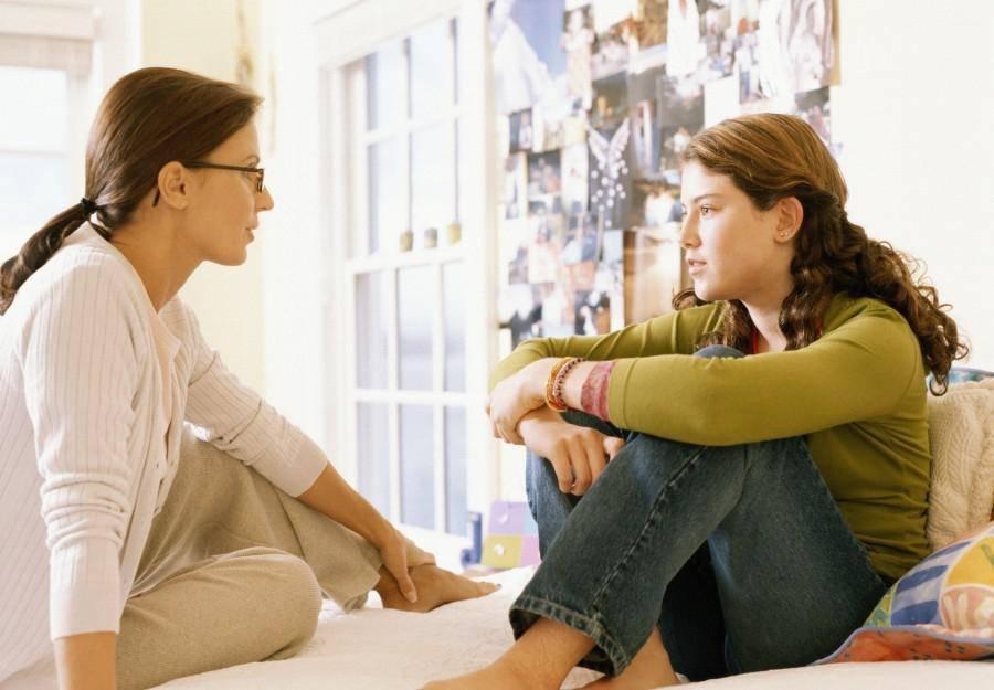 Эксперт психолог евлалия просветова: как перестать кричать на ребенка - ростовмама
