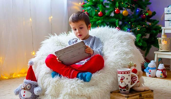 Что подарить подростку на новый год - 60 идеи новогоднего подарка