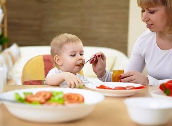 Что подарить ребенку, когда идете вгости — свои