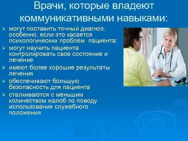 Восстановление менструального цикла после родов - после родов