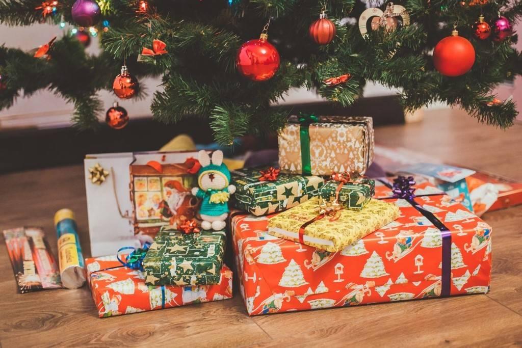 Детские подарки на новый год: новогодние сюрпризы для детей разных возрастов   праздник для всех
