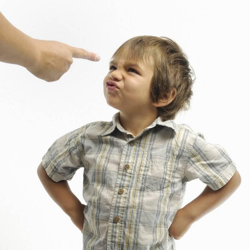Как научить ребенка играть самостоятельно - ошибки родителей