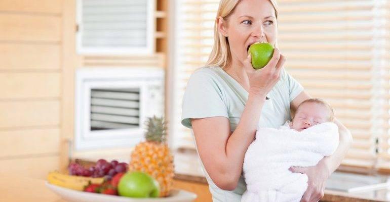 Черничный компот при грудном вскармливании. можно ли чернику кормящей маме: советы специалистов