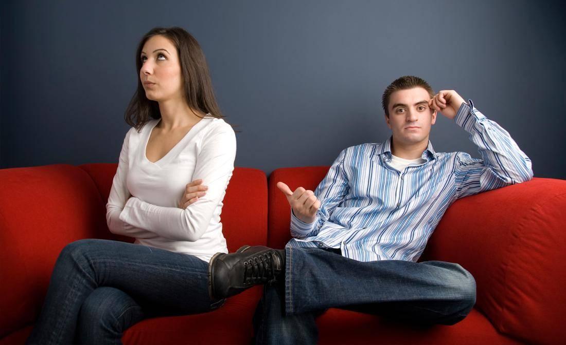 Мужчина в семье. роль мужчины в семье – что должен делать муж