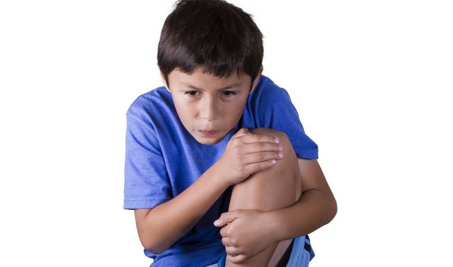 Препараты от боли в суставах   названия и способ применения препаратов от боли в суставах   компетентно о здоровье на ilive