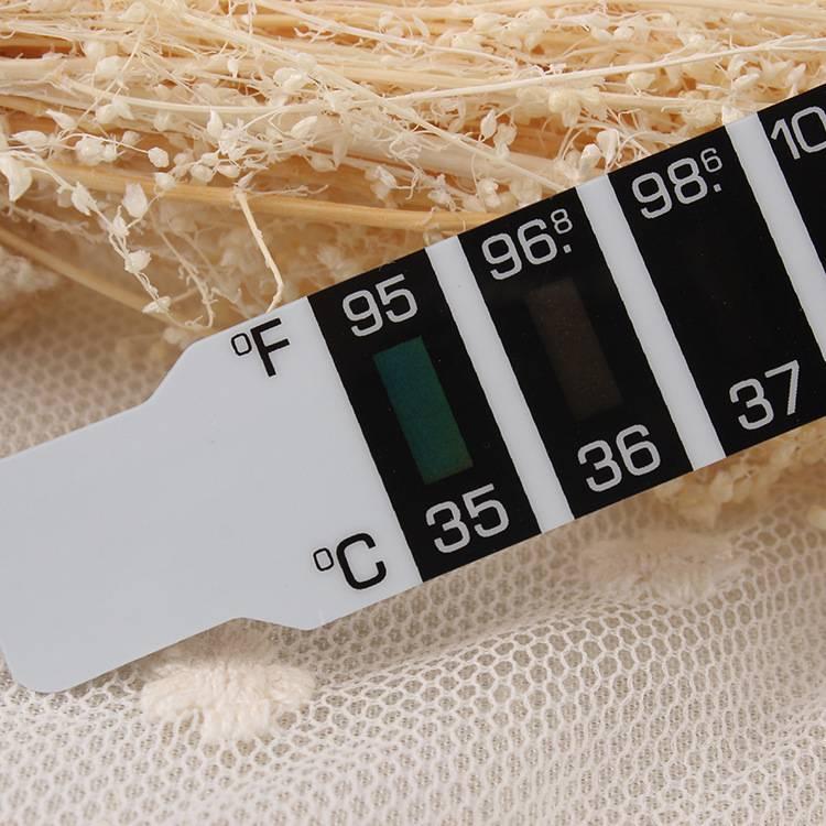 Виды термометров для детей: их преимущества-недостатки и сравнительные характеристики