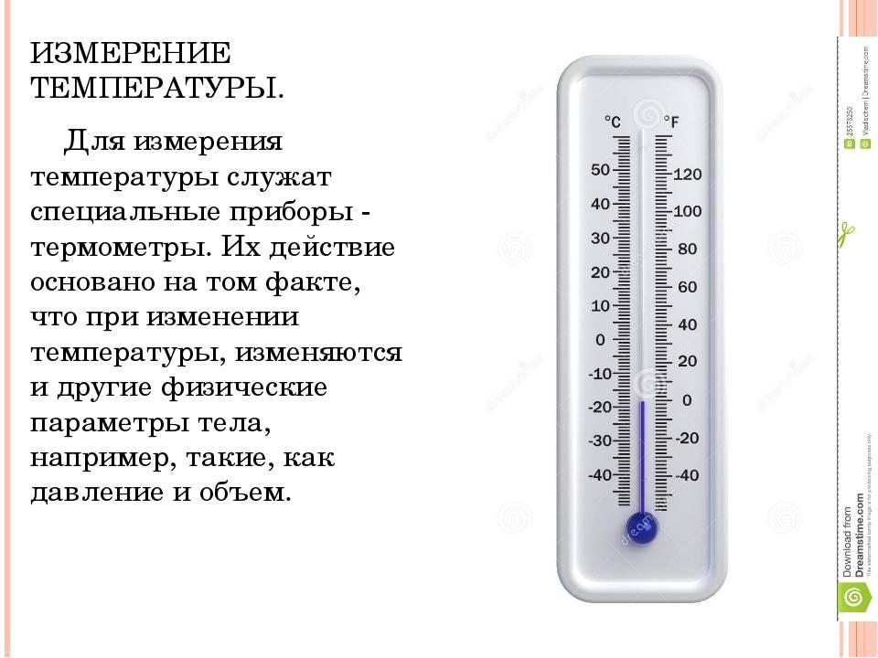 Как мерить температуру новорожденному ребенку?