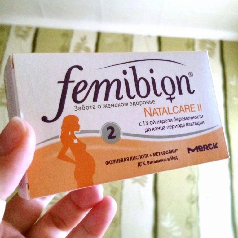 Список витаминов от выпадения волос после родов