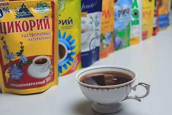 Кофе при грудном вскармливании: можно ли пить, вредно или нет