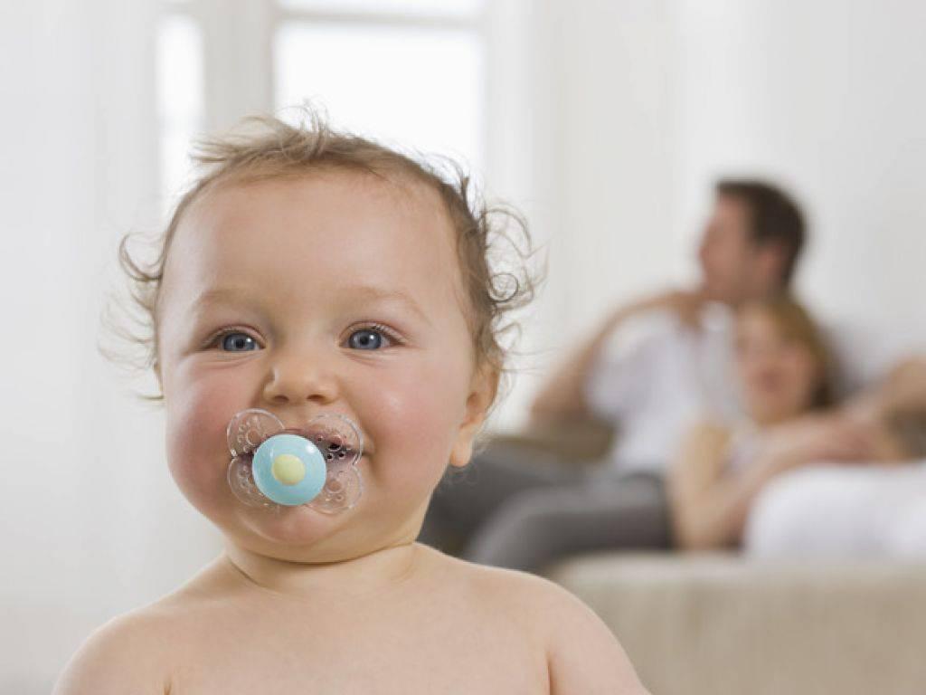 Неправильный прикус у ребенка | симптомы и лечение ахлоргидрии неправильного прикуса у ребенка | компетентно о здоровье на ilive