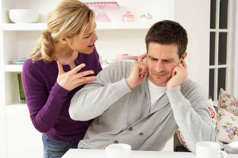 Как стать хорошей женой и идеальной хозяйкой для своего мужа