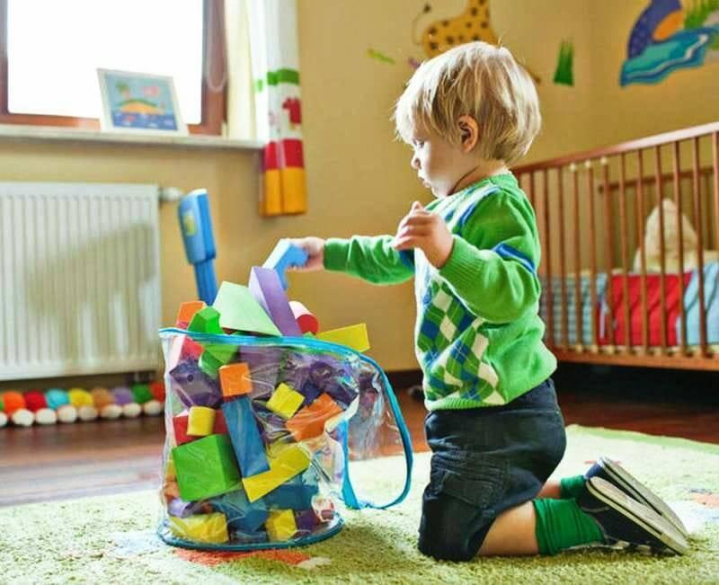 'вы мне надоели!' почему ребенок не может долго играть со сверстниками. потребность в одиночестве у ребенка-интроверта