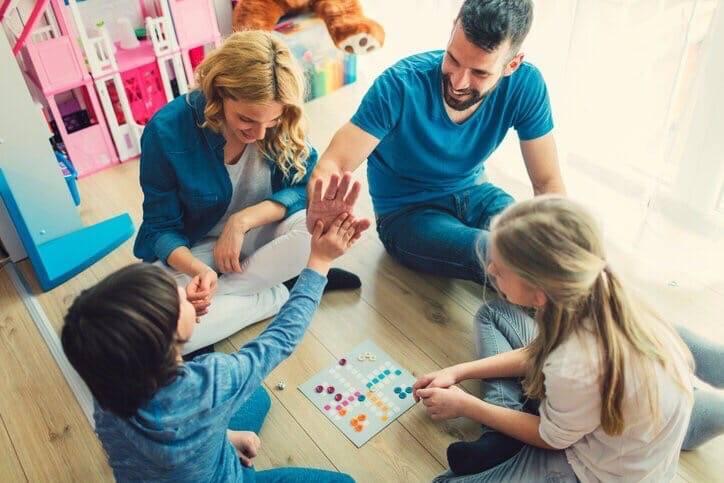 Чем заняться на карантине детям дома: в 4, 5, 7, 8, 9, 10, 11, 12 лет