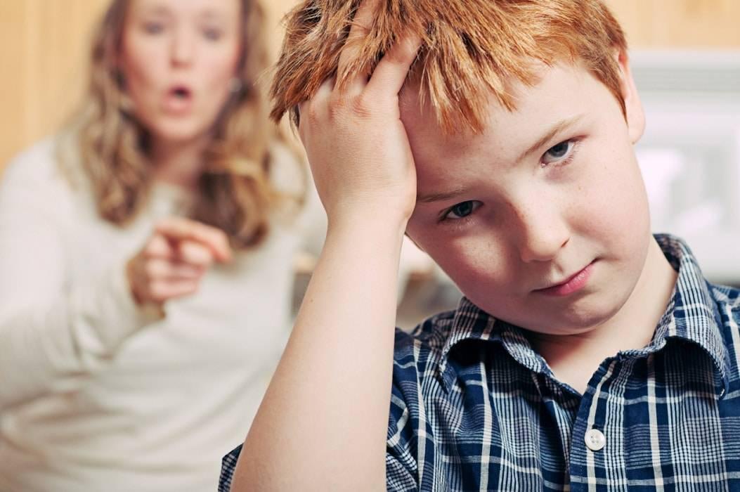 Симптомы депрессии у подростков 13, 14, 15 лет: признаки, советы психолога