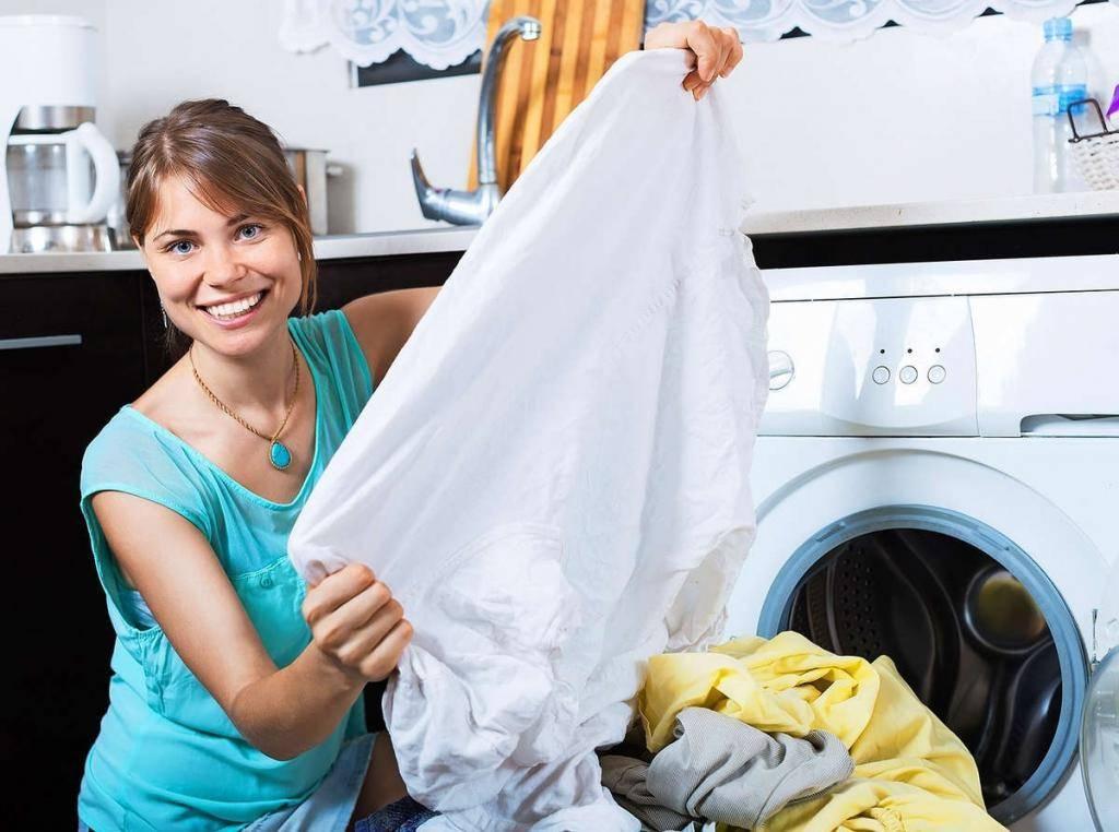 Какие вещи можно стирать вместе в стиральной машине, а какие нельзя: как правильно обрабатывать, советы по совместной стирке белья разного цвета и материала