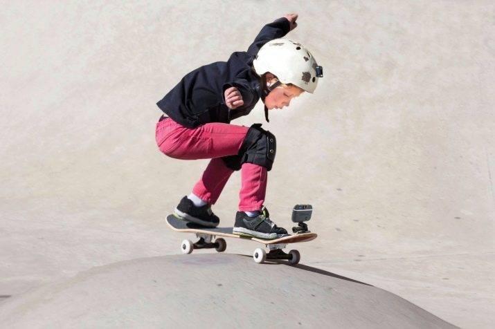 Нюансы подбора скейтборда для начинающих детей, надежные производители