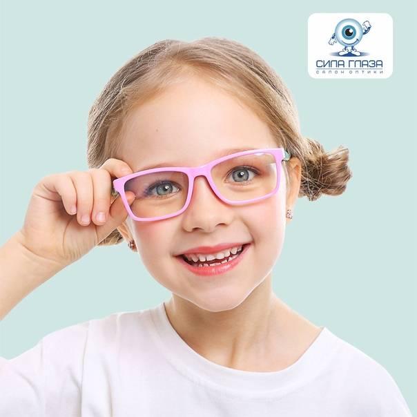 Как сохранить зрение. офтальмологи ответили на ваши вопросы