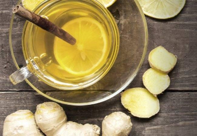 Чай с имбирем при грудном вскармливании: можно ли маме пить напиток с лимоном и есть маринованный корень и как еще употреблять, а также влияние на молоко при гв русский фермер