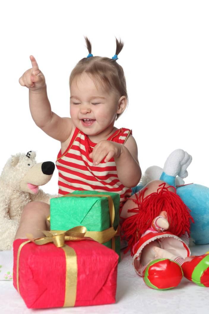28 волшебных (и недорогих) новогодних идей, которые ваши дети запомнят на всю жизнь!   moneypapa