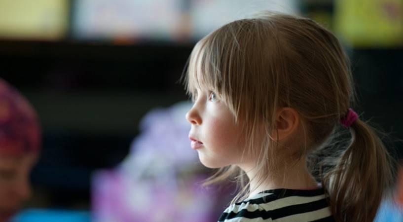 Почему ребенок постоянно врет и что с этим делать? | 7spsy
