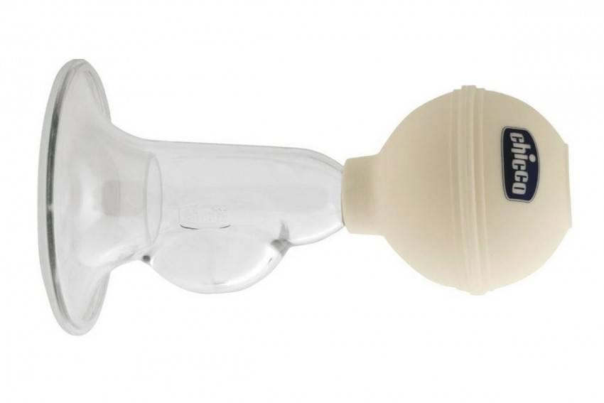 Самые хорошие электрические молокоотсосы по отзывам