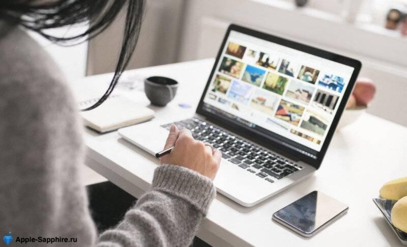 15 лучших бесплатных приложений для школьников, которые помогут в обучении - все курсы онлайн