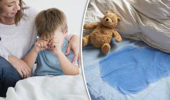 Когда ребенок начнет нормально спать? крик души