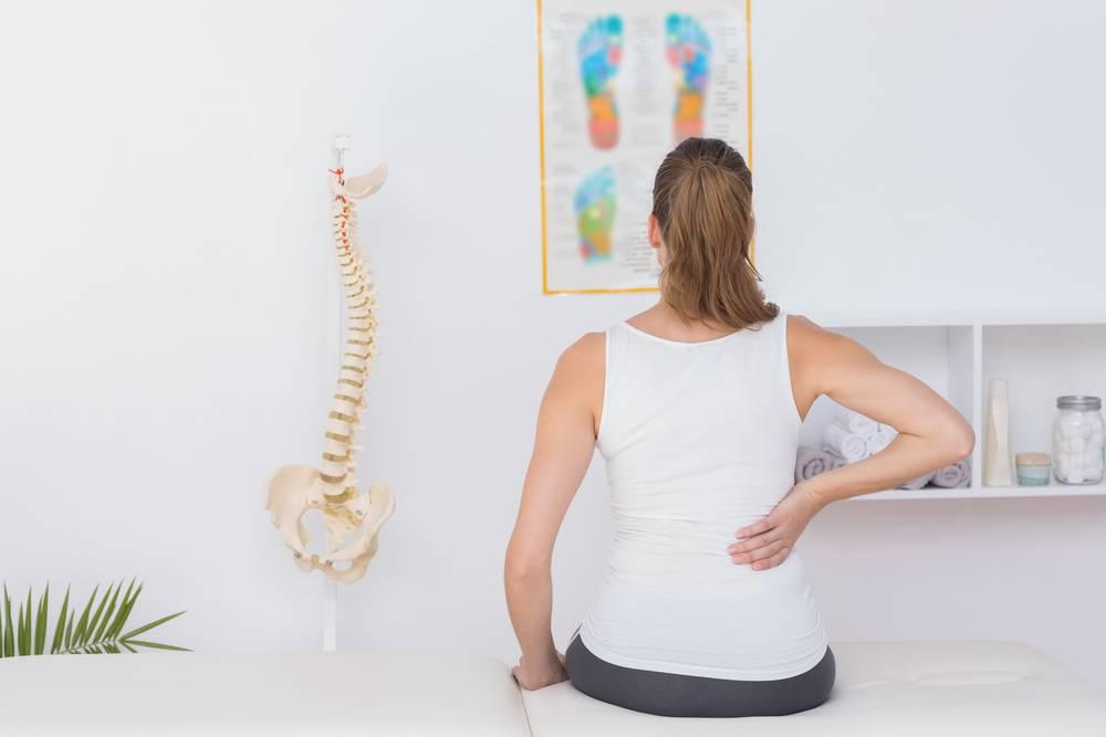 Боль во время овуляции | университетская клиника