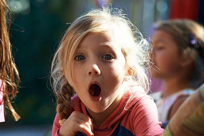 Ребенок – ябеда? как избежать? советы родителям