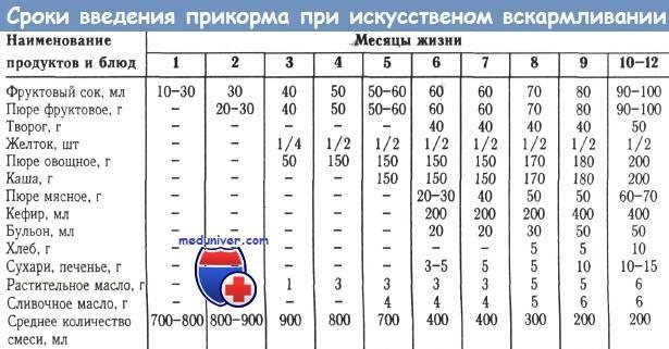 С какого возраста можно давать ребенку свеклу: со скольки месяцев, когда и как вводить прикорм до года, чем полезен сырой и вареный овощ для грудничков? русский фермер