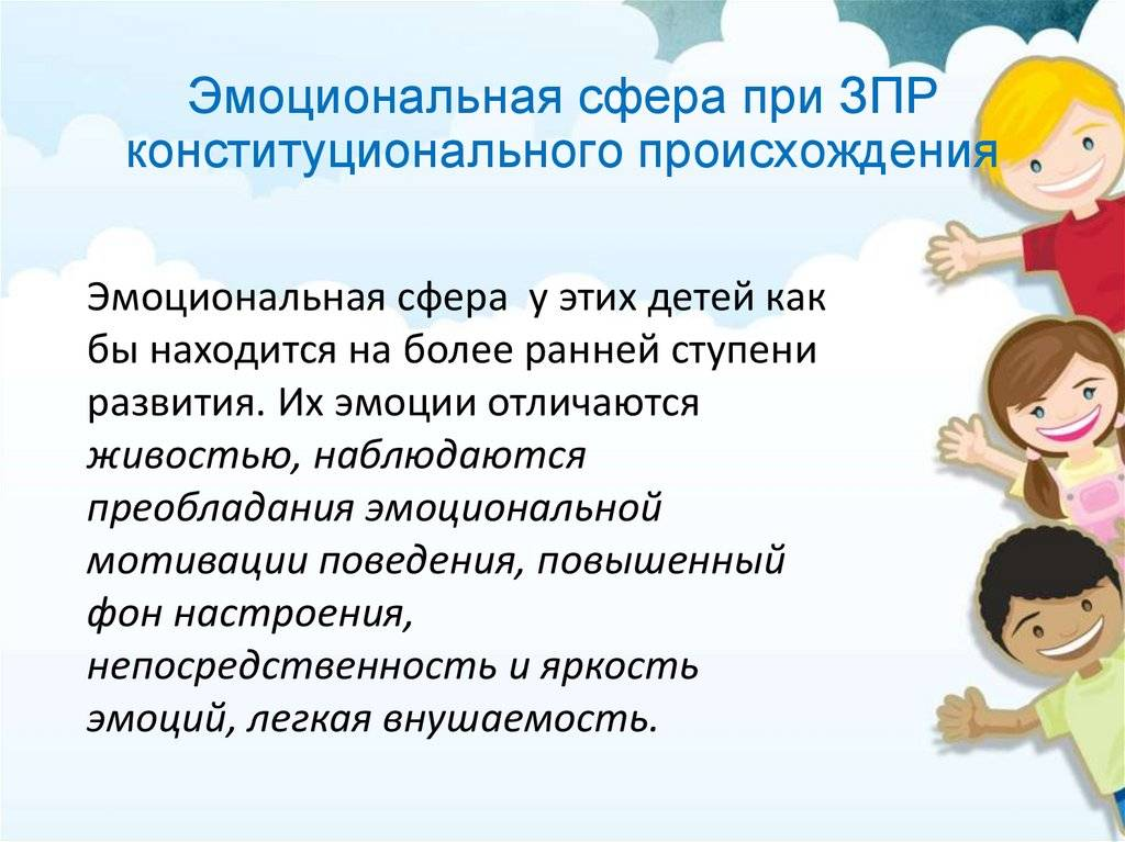 Звуки и голоса животных для детей: 4 варианта обучения от детского психолога и советы родителям