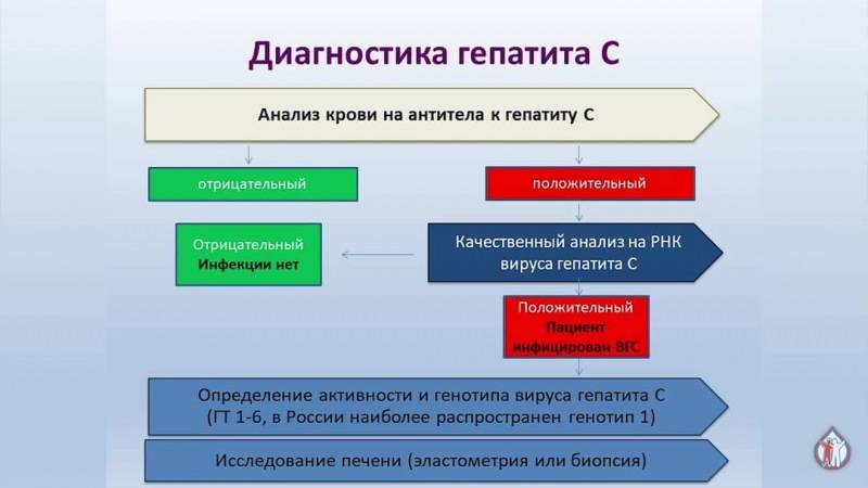 Гемофилия. причины, симптомы, виды, диагностика и лечение гемофилии.