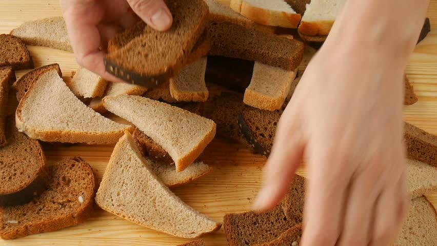 Какой хлеб можно при грудном вскармливании: можно ли мак, хлебцы, сухари, сушки?