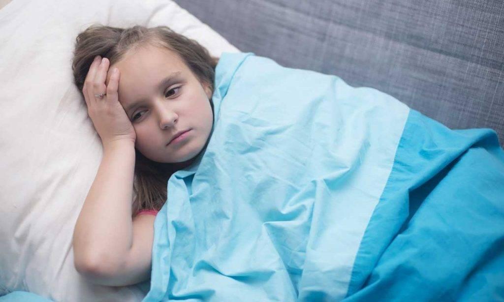 Нервное расстройство с повышением температуры тела. всд с нарушением терморегуляции. термоневроз