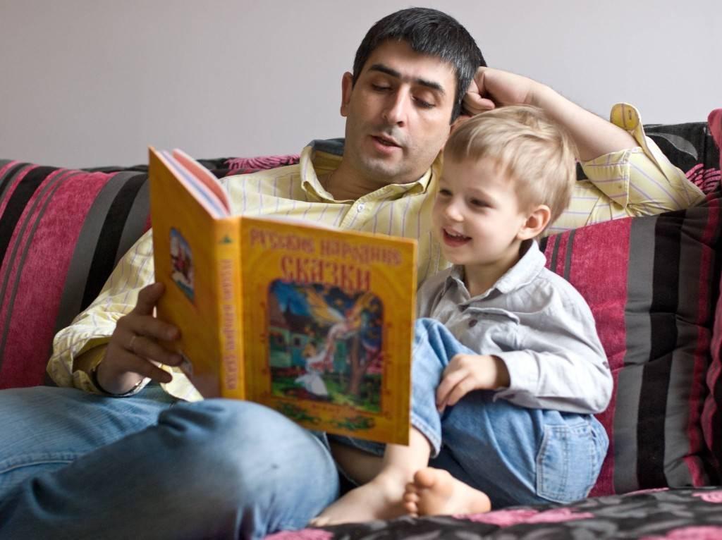 Заменит ли гаджет книгу? какая литература нужна современным детям | культура | cвободное время | аиф аргументы и факты в беларуси